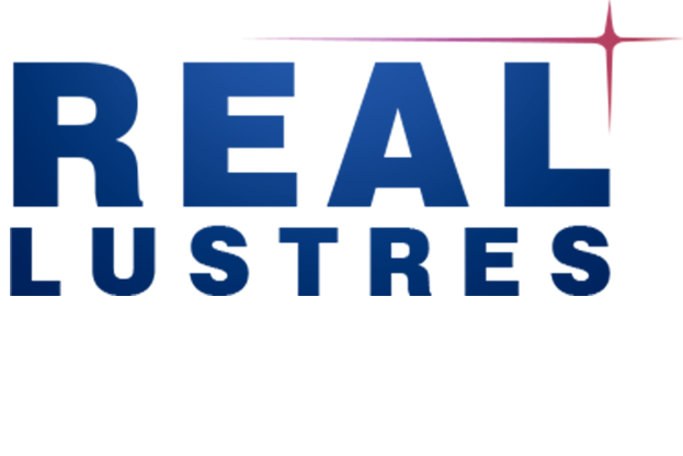 Logo-Real-Lustres